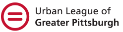 Urban League of Greater Pittsburgh Retina Logo