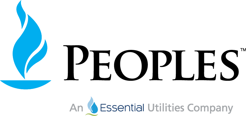 Peoples :: An Essential Utilities Company